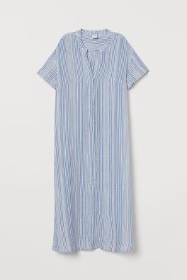 e7acb644a8dea8 SALE – Kleider – Damenmode online kaufen   H&M DE