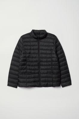 3418cd01 Odzież H&M w dużych rozmiarach – kup online | H&M PL