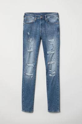 a7ef73a08dcb52 SALE - Men s Jeans - Shop pants for men online