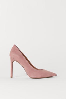 d30cd36af4346 Zapatos Online Mujer
