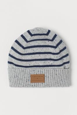 914808678 Baby Boy Accessories - 4-24 months - Shop online | H&M US