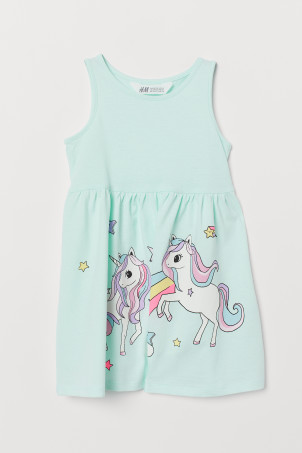5d8c4d165 Girls Clothes - Girls 1 1 2-10Y - Shop online