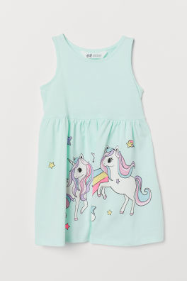 f8822a59d Girls Dresses and Skirts - A wide selection