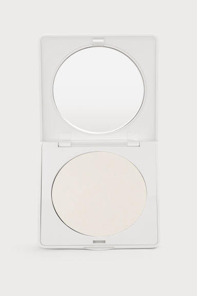 Highlighter - Full moon - DONNA | H&M IT