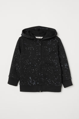 ade4f6135b3f7 Boys Sweaters & Cardigans - Boys clothing | H&M US