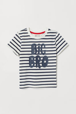Boys Tops   T-shirts - 1½ - 10 years - Shop online  00ce999f3