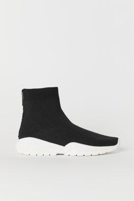 Dámské boty – nakupujte dámské boty online  7024d2ae82a