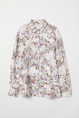ee87128ee Camisas y Blusas