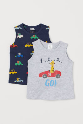 b9318fce7 Baby Boy Clothes - Shop Kids clothing online | H&M US