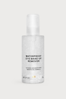Desmaquillante ojos waterproof