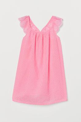 c1e032d6ba Dresses   Skirts For Girls