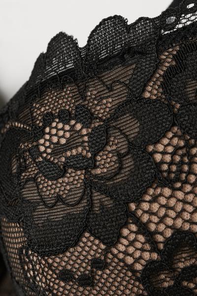 H&M - Super push-up lace bra - 5
