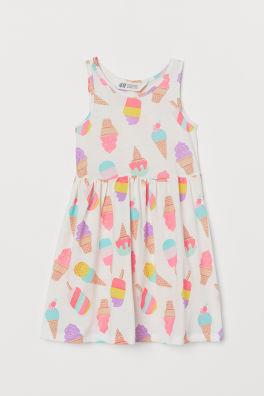 d1c6877e8e6 Dresses   Skirts For Girls