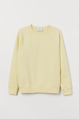 f9b8c20fd Cardigans   Sweaters - The latest in men s fashion