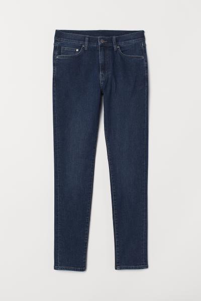 H&M - Skinny Jeans - 5