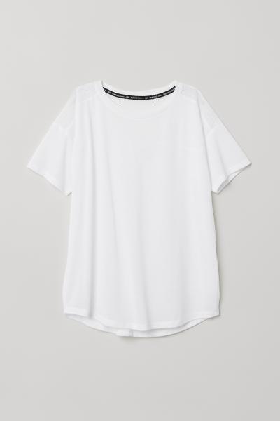 H&M - Camiseta de deporte - 1