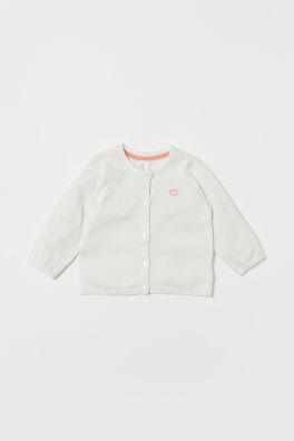 Dívčí dětské oblečení – nakupujte pro děti online  bc57f40563