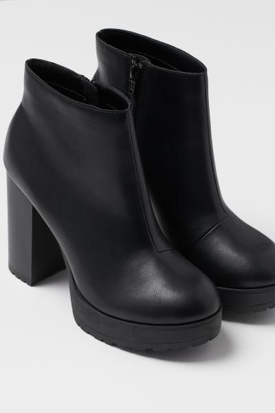 H&M - Ankle boots - 2