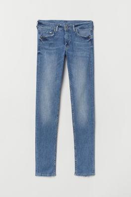 52391cdcbca2 SALE – Damenjeans – Damenmode online kaufen   H&M DE