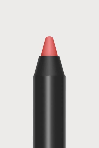 H&M - Crayon contour des lèvres - 2