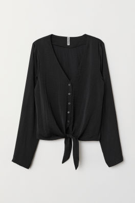 37e3e83812bc0 SALE - Women s Shirts   Blouses - Shop At Better Prices