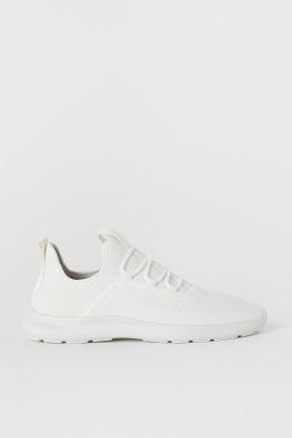 Novinky – najnovšie dámske topánky a doplnky  4178167d285