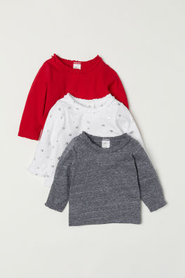0ed66f646 SALE - Baby Girl Clothes