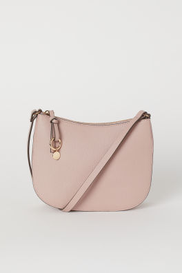 a93a13aee27 Small Shoulder Bag
