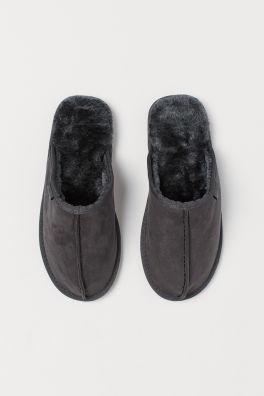divers styles amazon sortie en ligne Chaussures Homme | Chaussures pour Homme en Ligne | H&M FR