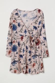 2d5d0009b81 SALE - Maternity Wear - Shop pregnant women s clothing online