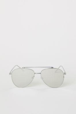 8123eb38ba05 Sunglasses For Women | Aviator, Cat-Eye & More | H&M