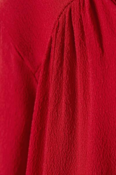 H&M - Blusa en tejido de crepé - 6
