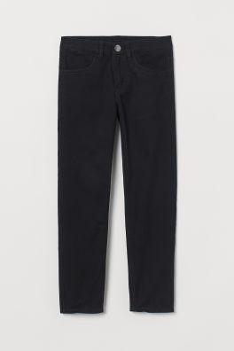 25c4c5ae0f5e5 SALE - Boys 8-14+ years - Shop kids clothing online | H&M US