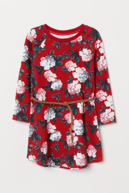 8efa413b0 SALE - Shop Girls  Clothing At Better Prices - 8-14+ Years