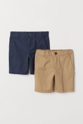 d933b823d4c Boys Shorts - 1½ - 10 years - Shop online