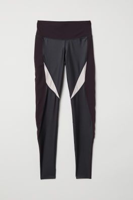 280f3267 SALE - Women's Sportswear - Shop At Better Prices Online | H&M GB