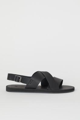 3791e093410c3b Shoes For Men