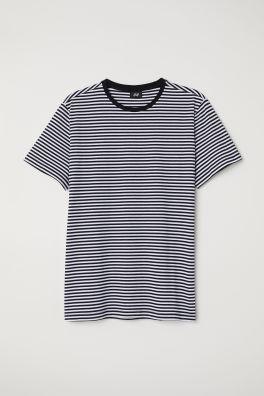 d7361c3737 Camisetas con y sin mangas - Últimas tendencias