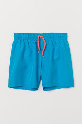 ccb845bce1 Boys Swimwear - 1½ - 10 years - Shop online | H&M GB