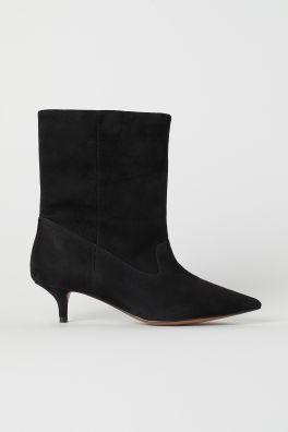 58f4940dc12 SALE - Women s Shoes - Shop shoes online