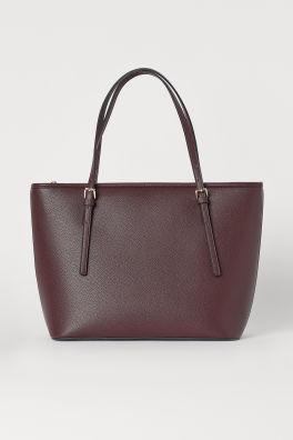 09014b97e30 Women's Handbags | Crossbody Bags, Totes & Purses | H&M US