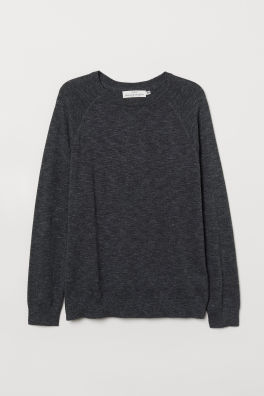 2ab744c04fa2 Cardigans & Sweaters - The latest in men's fashion | H&M US