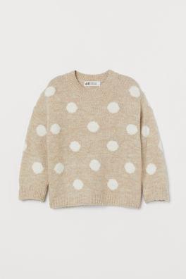 brand new 9dc53 23535 Nuovi arrivi | Abbigliamento bambina | H&M IT