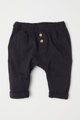 H M – oblečení pro novorozence online či v prodejně  415aac5e48