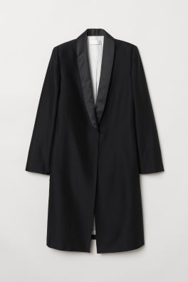 bc1cd273 SALG - Blazere til dam - Kjøp dameklær til bedre pris online | H&M NO