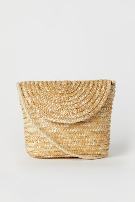 Women s Bags - Shop the latest trends online  3983e51e5aec5