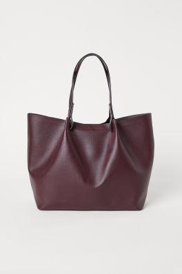 47457fee0547 Táskák | H&M HU