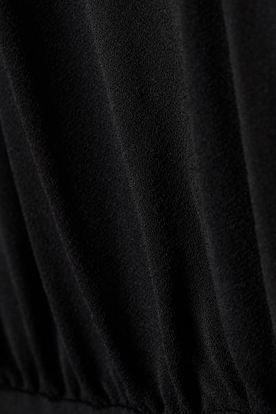 H&M - MAMA Robe en jersey - 2