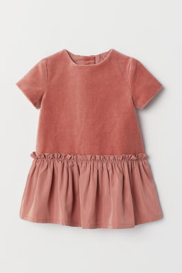 8fefc0d2d SALE - Baby Exclusive - Shop At Better Prices Online | H&M GB