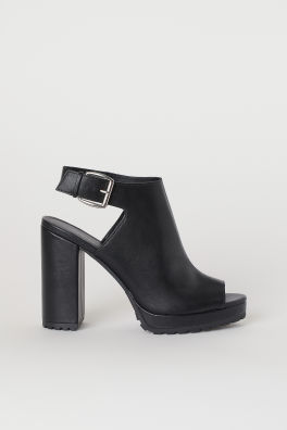 525315ad963 Women s Ankle Boots